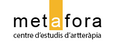 Arteterapia · Barcelona · Escuela de Verano