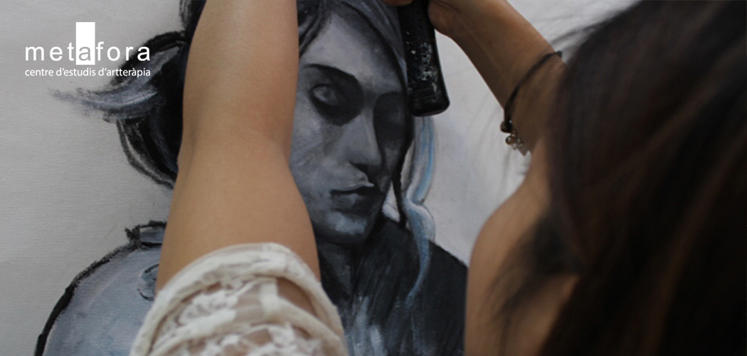 art-therapy-art-and-process-barcelona-2-2